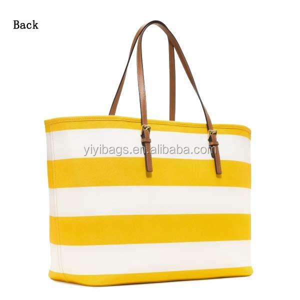 2016 New Design Beach Bags Handbag Cheap Shopping Bag Wholesale ...