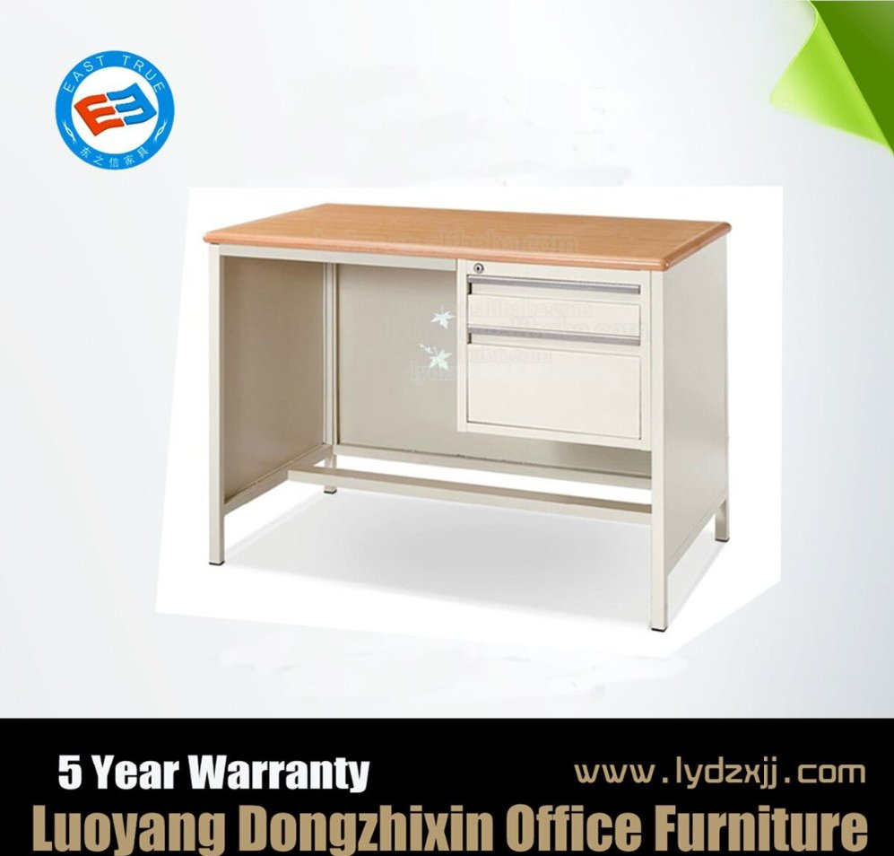 High quality new design best price office table