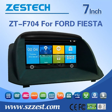 zestech lettore multimediale per auto ford <span class=keywords><strong>fiesta</strong></span> autoradio <span class=keywords><strong>gps</strong></span>