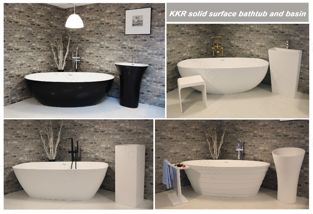 Exclusieve keukens en badkamers van boven keukens en badkamers