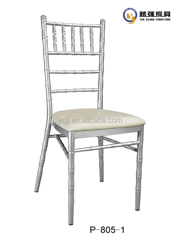 Chiavari Chair With Cushions For Restaurant Buy Chiavari