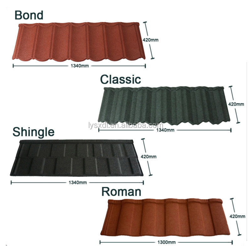 Factory Made Monier Concrete Roof Tile Buy Factory Made Monier Concrete Roof Tile Types Of Roof Tiles Flat Roof Tiles Product On Alibaba Com
