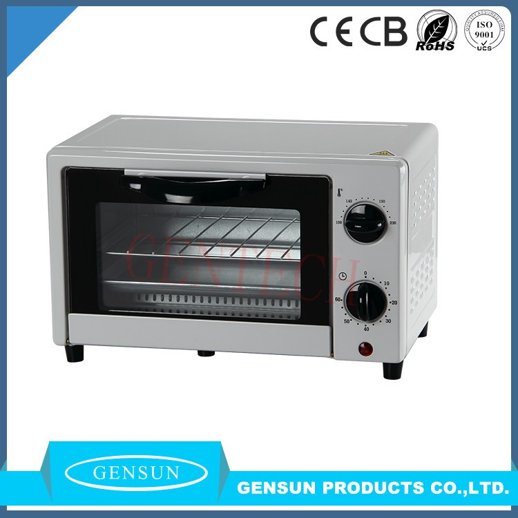 Portable Electric Oven ~ High quality portable electric oven buy