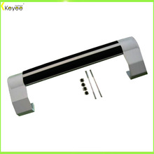 Ps door handle KBB064