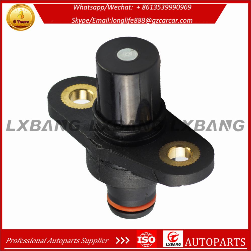 For Mercedes W124 R129 W140 W202 Camshaft Position Sensor O.E.M 0021539528