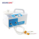 digital hearing aid professional drying tools of vacuum pump use for rechargeable hearing aid and pocket hearing aid