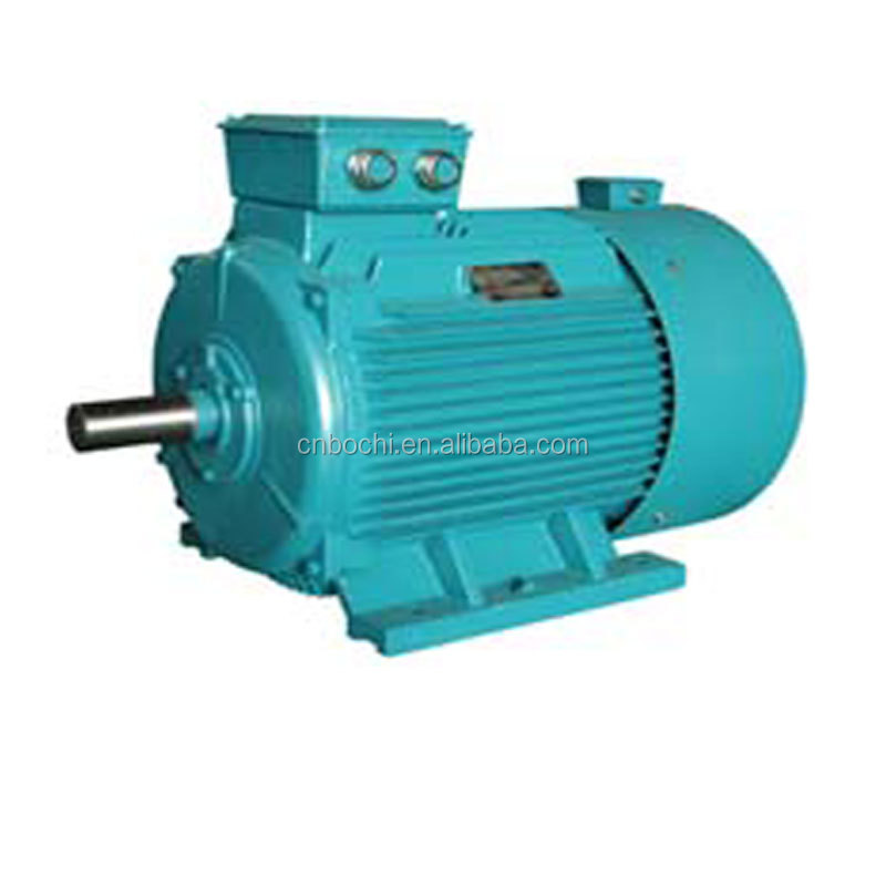 Manufacturer 10hp Electric Motor Price 10hp Electric