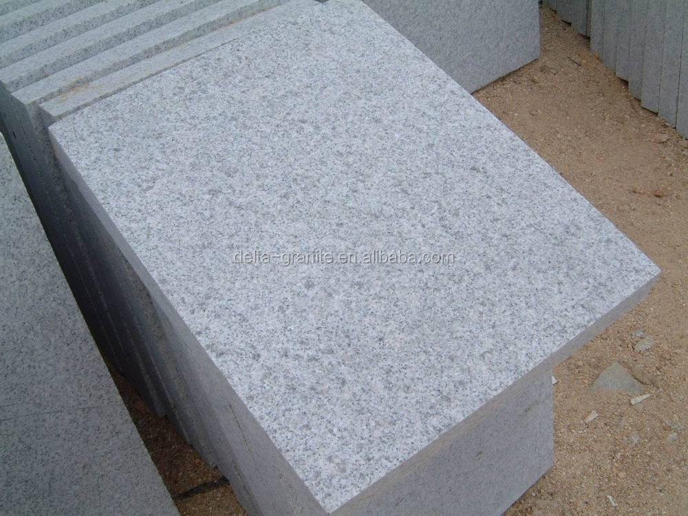 Pavimento exterior barato materiales de construcci n - Pavimento exterior barato ...