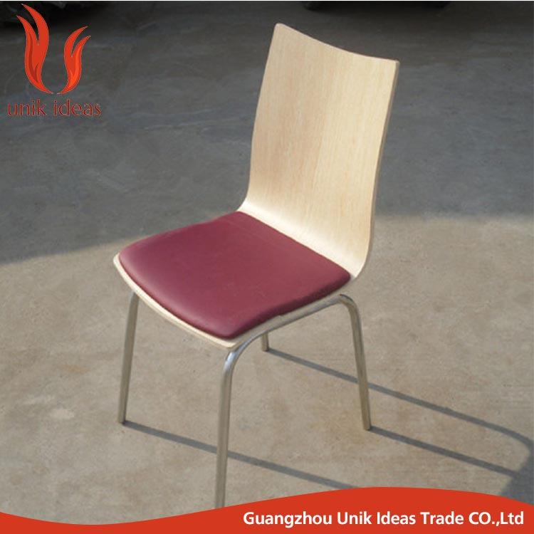 Muebles de restaurante alibaba sillas silla de comedor for Silla 14 cafe resto mendoza mendoza