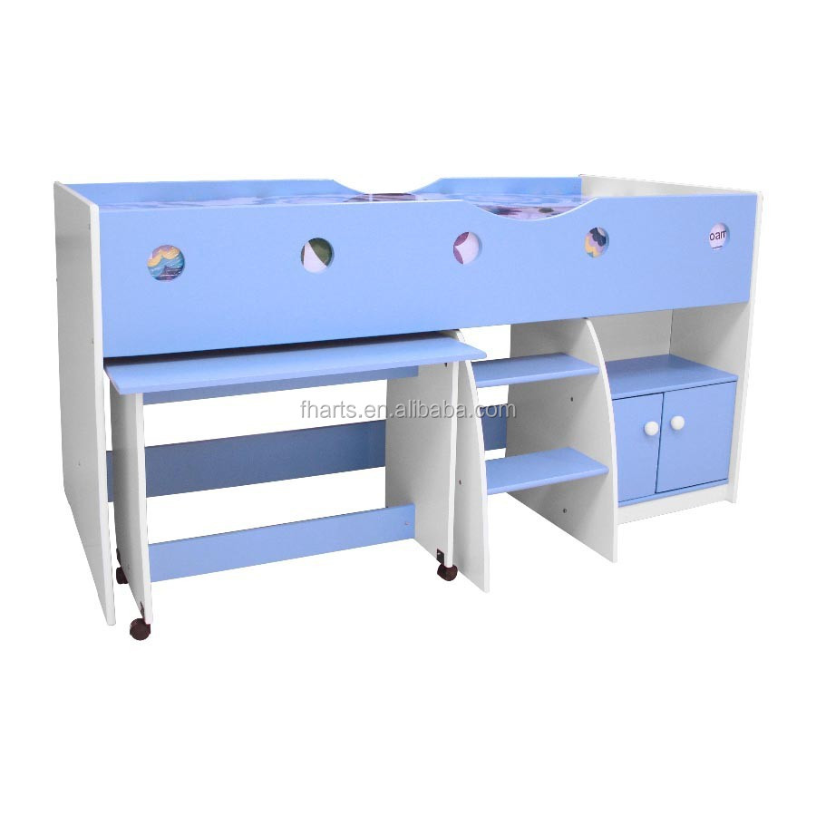 Manufacturer Toddler Bunk Beds For Sale Toddler Bunk