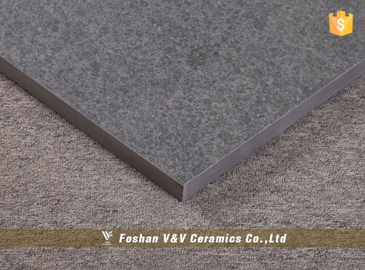 Cemento look porcellana rustico 60x60 spessore 2 cm esterno
