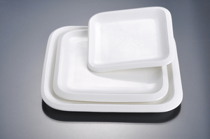 Tv Dinner Plate Supplieranufacturers At Alibaba