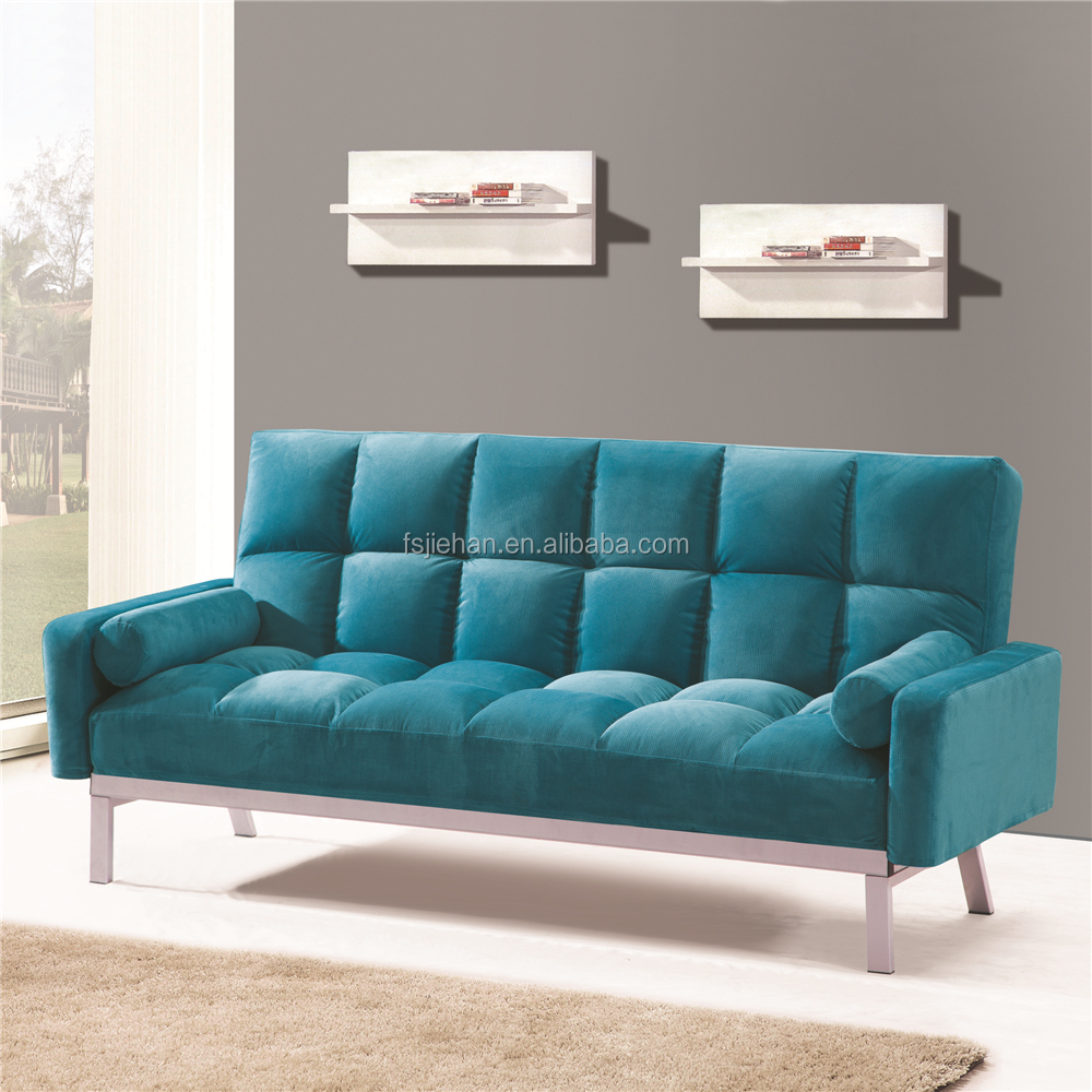 Round sofa bed single futon sofa bed flat pack sofa beds for Flat pack sofa bed