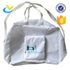 Hot style eco-friendly nylon waterproof foldable bag travel