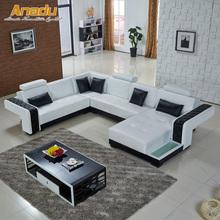 decoro leather sofa decoro leather sofa suppliers and manufacturers rh alibaba com