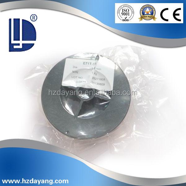 Mig Welding Wire 035, Mig Welding Wire 035 Suppliers and ...