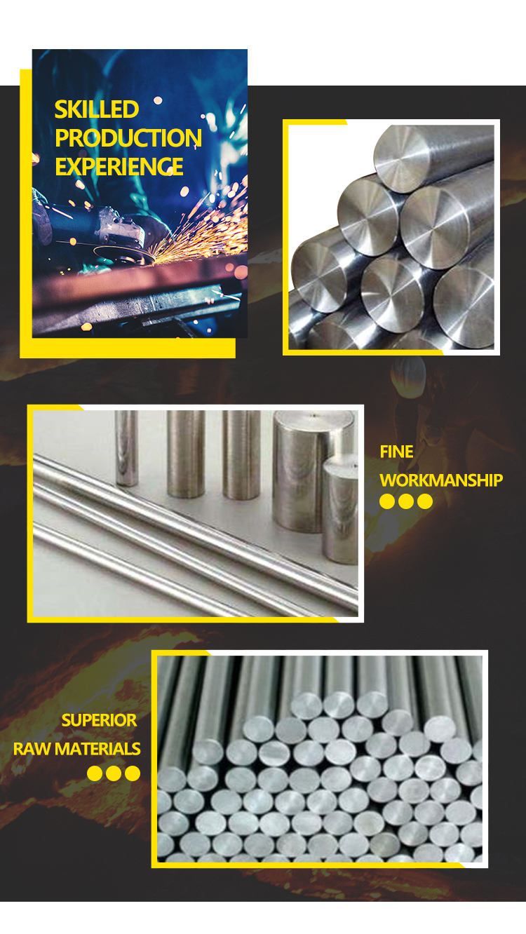 AISI 304 2520 316L Stainless Steel Pipe stainless steel square rectangle pipe stainless steel pipe weight and price