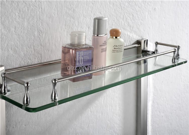 Porta Asciugamani Bagno Da Muro : Parete porta asciugamani per telo da bagno mensola