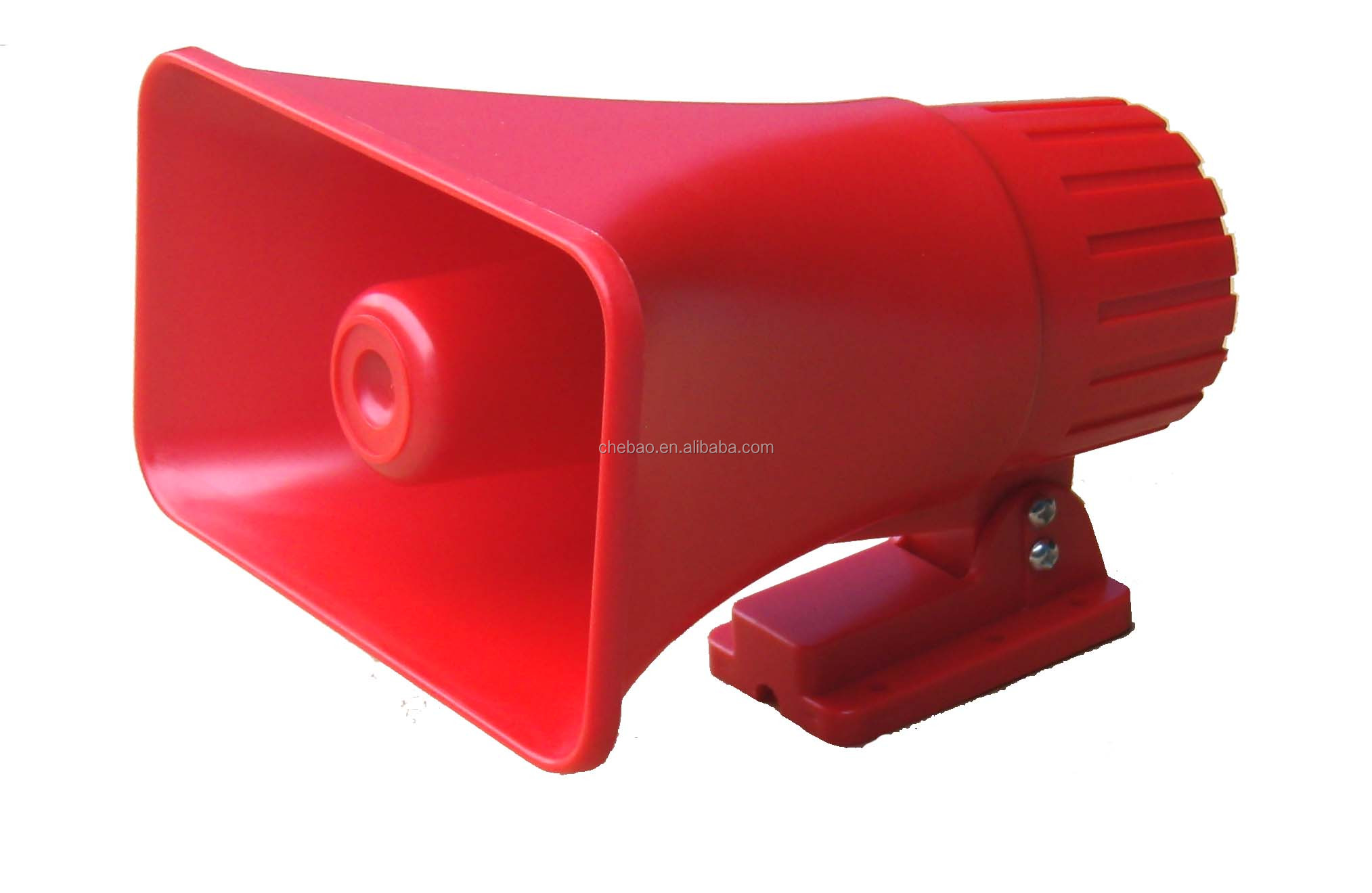 China Police Electronic Sirens Siren Tone Circuit Manufacturers And Suppliers On