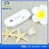 Rechargeable Electric Armpit Hair Remover Trimmer Epilator Lady Body Shaver Tool