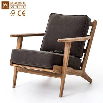 Fantastic Classic Style Furniture Leisure Sofa Chair Wooden Sofa Set Buy Wooden Sofa Set Leisure Sofa Chair Leather Sofa Product On Alibaba Com Ocoug Best Dining Table And Chair Ideas Images Ocougorg