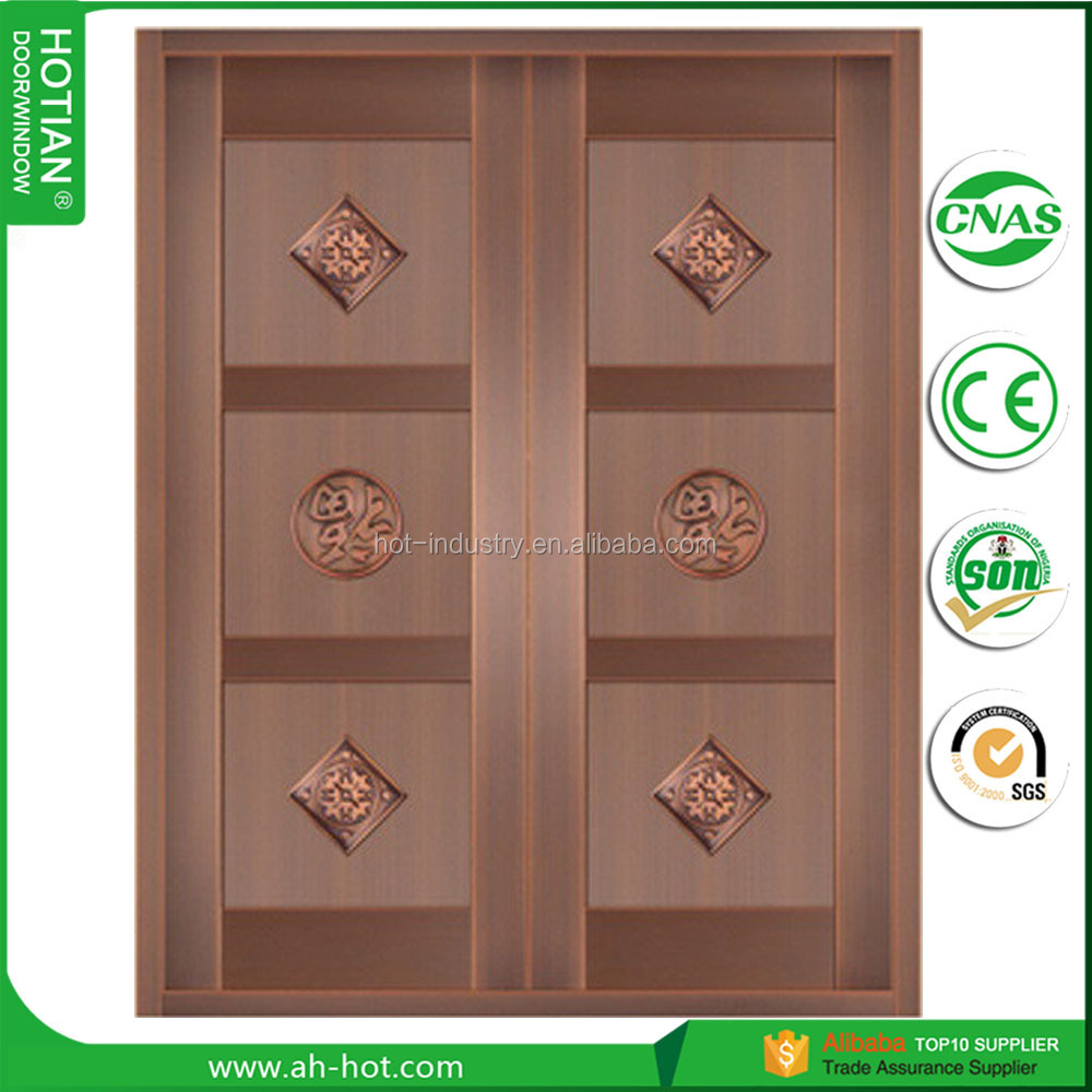 Explosion Proof Door Explosion Proof Door Suppliers and Manufacturers at Alibaba.com  sc 1 st  Alibaba & Explosion Proof Door Explosion Proof Door Suppliers and ...