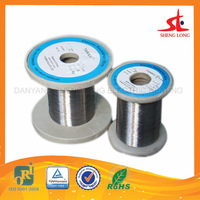 Buy Toaster heating element nichrome wire on in China on Alibaba.com