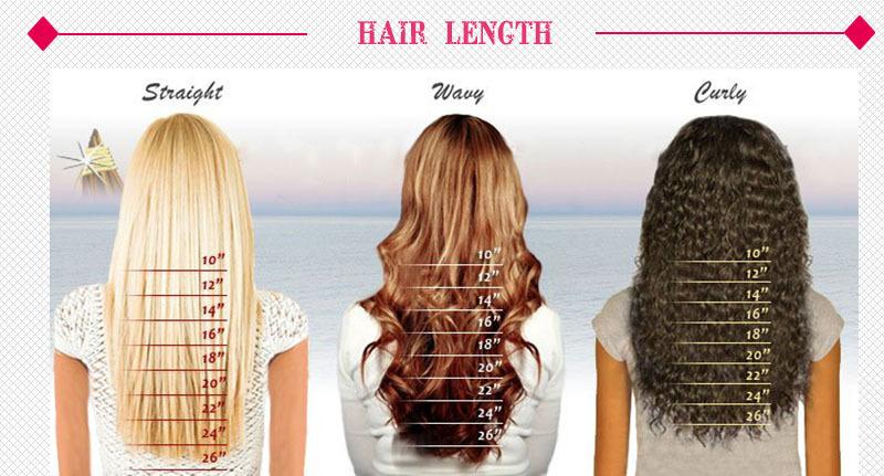 Purple hair extensions sallys trendy hairstyles in the usa purple hair extensions sallys pmusecretfo Gallery