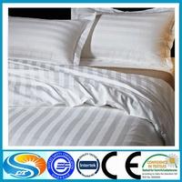 luxury comforter 9 pcs sets include pillow , comforter , bedskirt/ wholesale comforter sets bedding