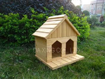 Bird Feeder Pet House Small Animal Houses Cage Cages For