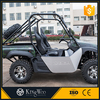 High Demanded electric UTV off-road utility vehicle