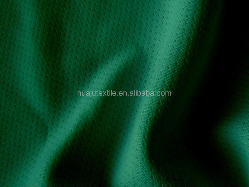 new mesh fabric for garment polyester tinsel fabric