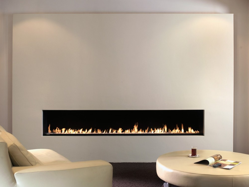 echte flamme intelligente bioethanol kamin f r vila hotel. Black Bedroom Furniture Sets. Home Design Ideas