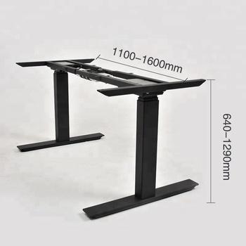 Standing Desk Legs Adjustable Height Folding Table Kid Furniture For  Children   Buy Adjustable Height Folding Table,Adjustable Standing Desk  Legs,Kid ...