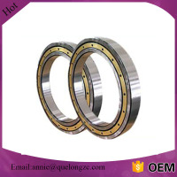 Motorcycle Engine Parts bearing Deep Groove Ball Bearing