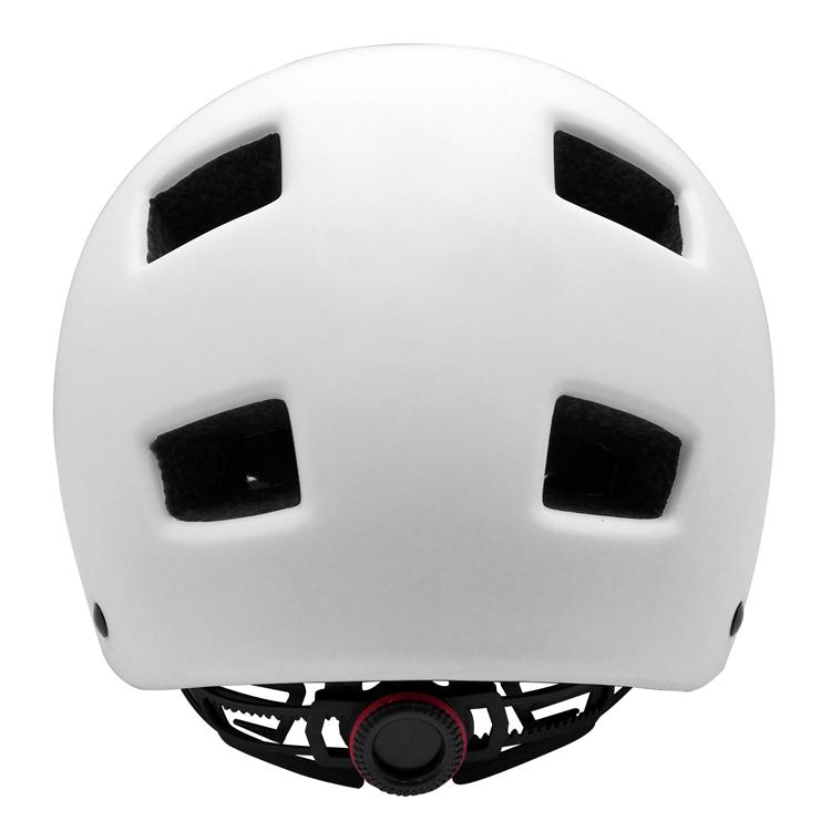 New adults Skate Helmet AU-K002 7