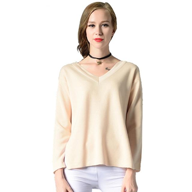 Venta al por mayor patrones de jerseys de lana-Compre online los ...