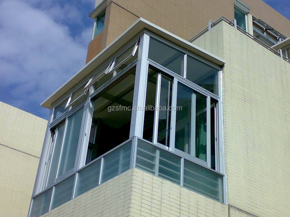Aluminum Used Awnings For Sale - Buy Used Awnings For Sale ...
