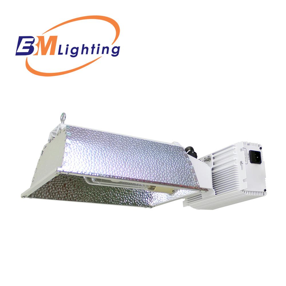 Eonboom Lighting Greenhouse 315w Cmh/hps/hid Electronic Ballast Grow ...