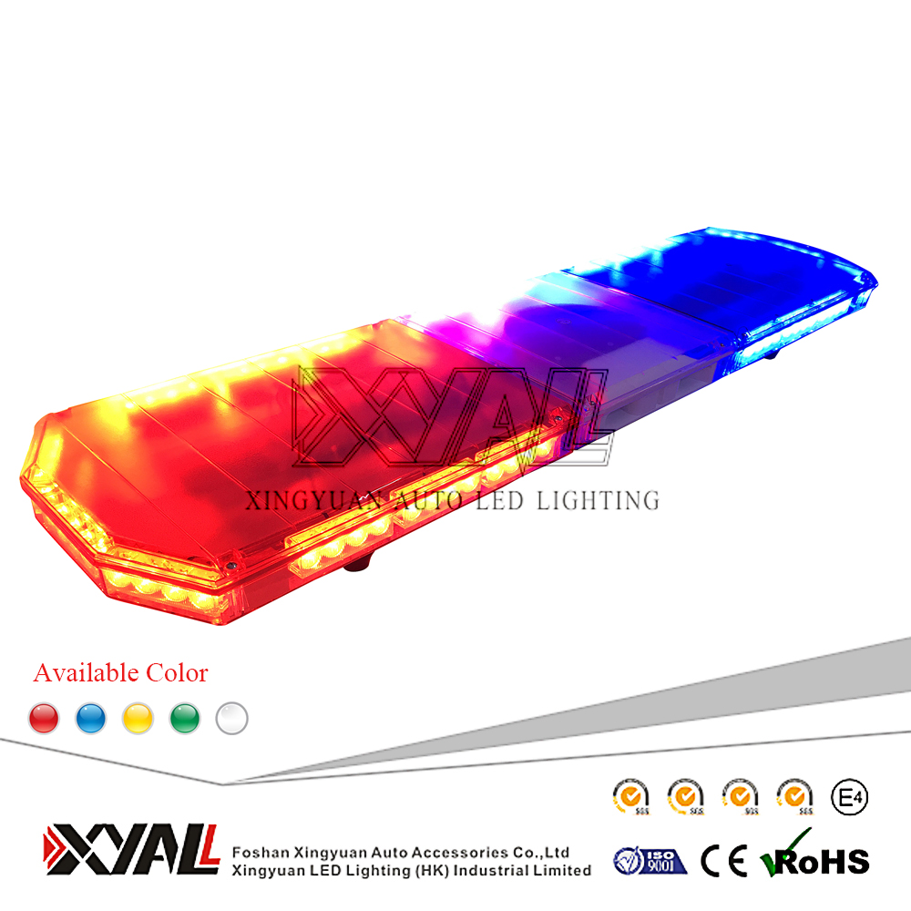 Red blue led light bar with speaker horn siren hooters cjb100 pa300 red blue led light bar with speaker horn siren hooters cjb100 pa300 dc 12v 24v police aloadofball Image collections