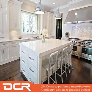 Zebra Wood Kitchen Cabinets Zebra Wood Kitchen Cabinets Suppliers