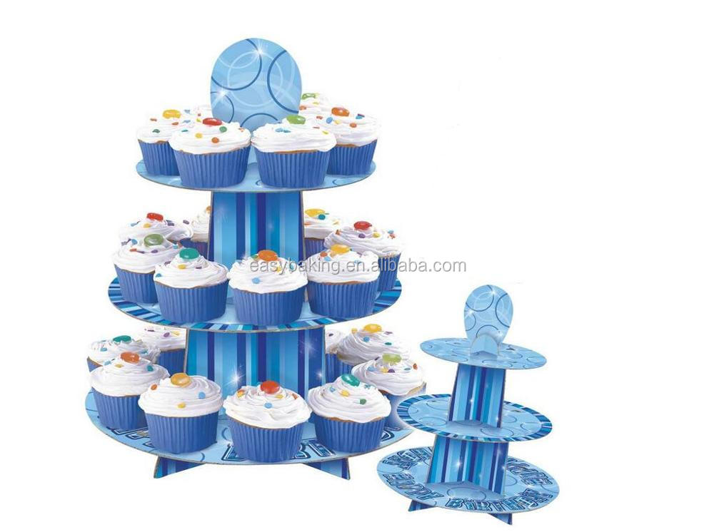 cardboard cupcake stand.jpg
