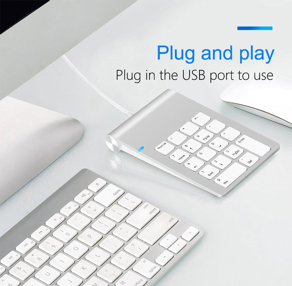 16400 dpi レーザー有線 usb ゲーミングマウスプロモーションコンピュータユニバーサル用グホームオフィスマウスブラック
