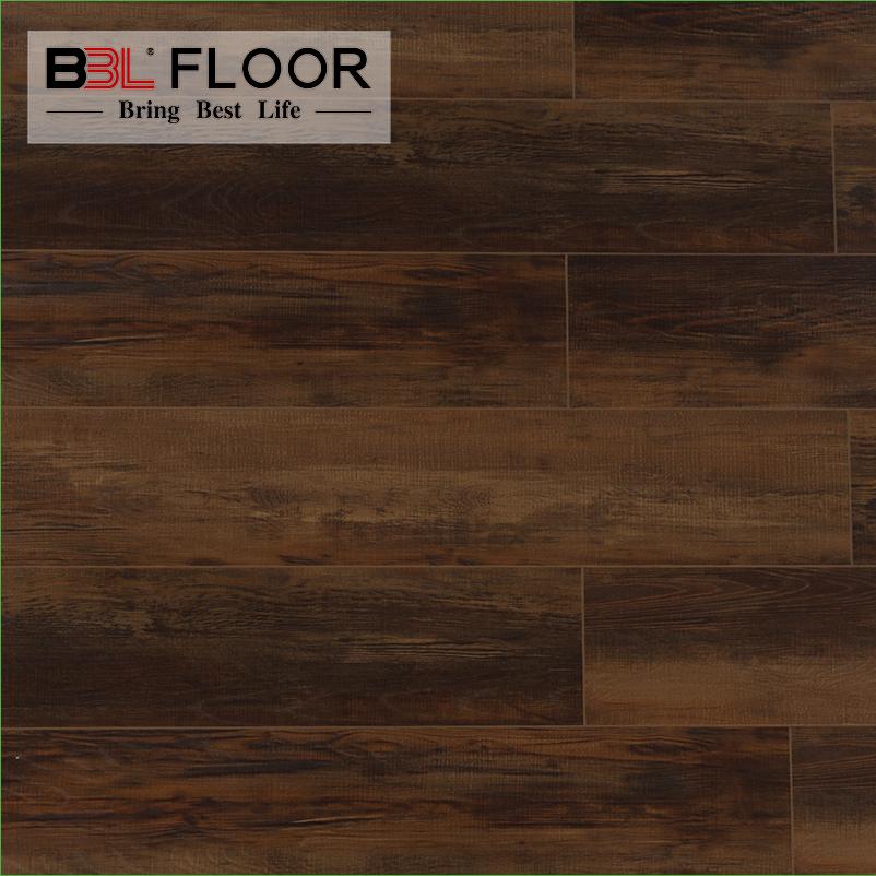 Linoleum Flooring Prices Philippines, Linoleum Flooring Prices Philippines  Suppliers And Manufacturers At Alibaba.com