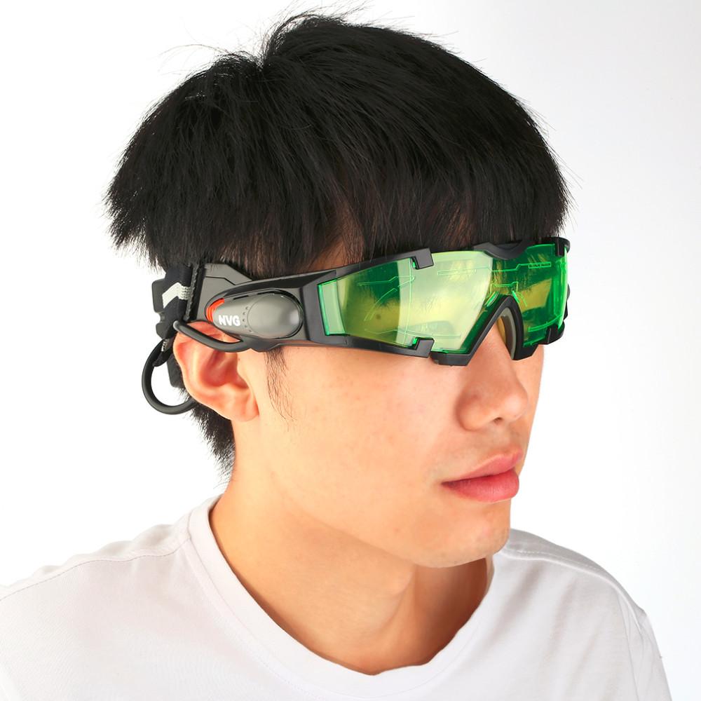 achetez en gros vision nocturne lunettes jumelles en ligne des grossistes vision nocturne. Black Bedroom Furniture Sets. Home Design Ideas