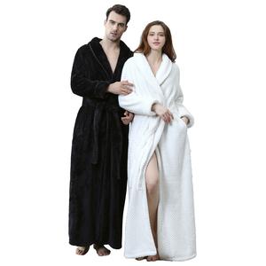 d03a1b272b Bath Gown For Women