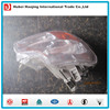 Dongfeng Kinland Front left combinatory lamp3772020-C0100
