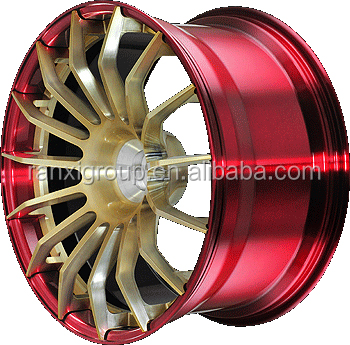 hot sell forged <strong>wheels</strong> made in china