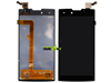 2015 hot product original new for K-touch s2 digitizer assembly ,for K-touch s2 lcd