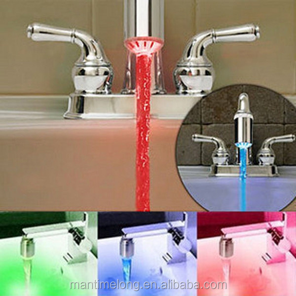Washbasin Sensor Tap, Washbasin Sensor Tap Suppliers and ...